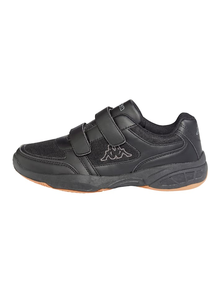Športová obuv podrážka vhodná do haly