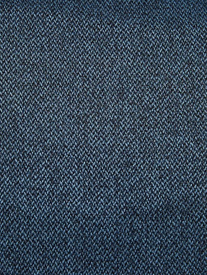 Webschatz Přikrývky, série, Tmavá modrá