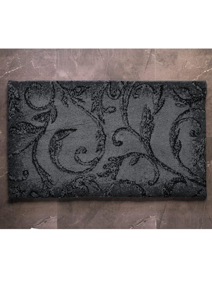 "Kylpyhuoneen matto ""Asmara"""