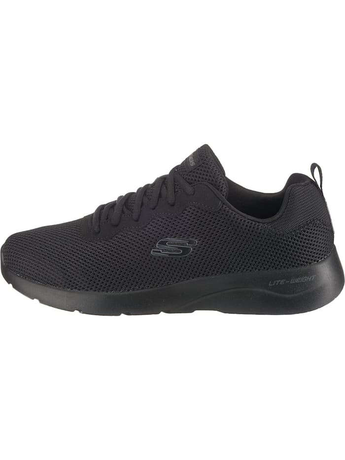 Dynamight 2.0 Rayhill Sneakers Low