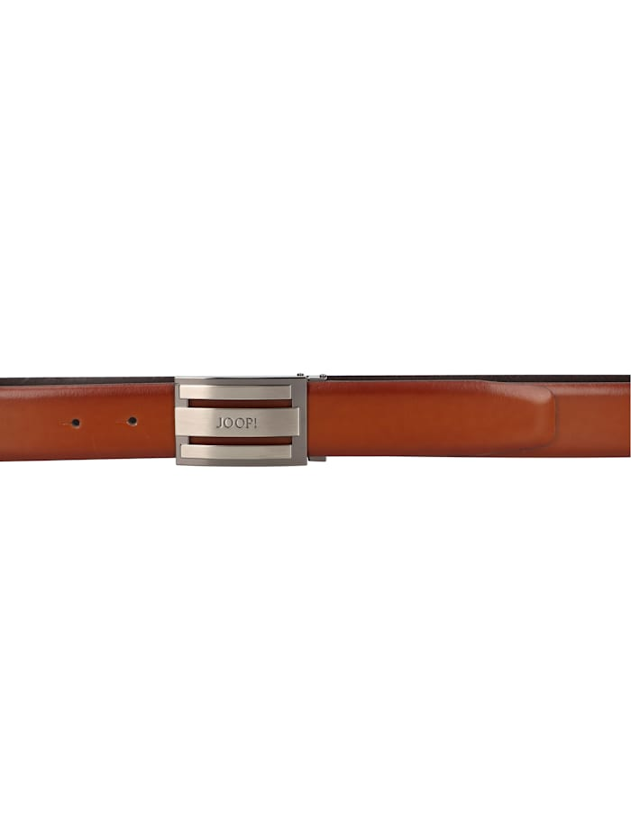 Coll.Belt Gürtel Leder