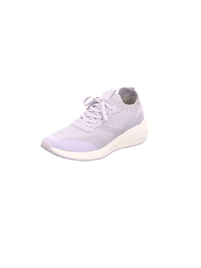Tamaris Sneaker, grau