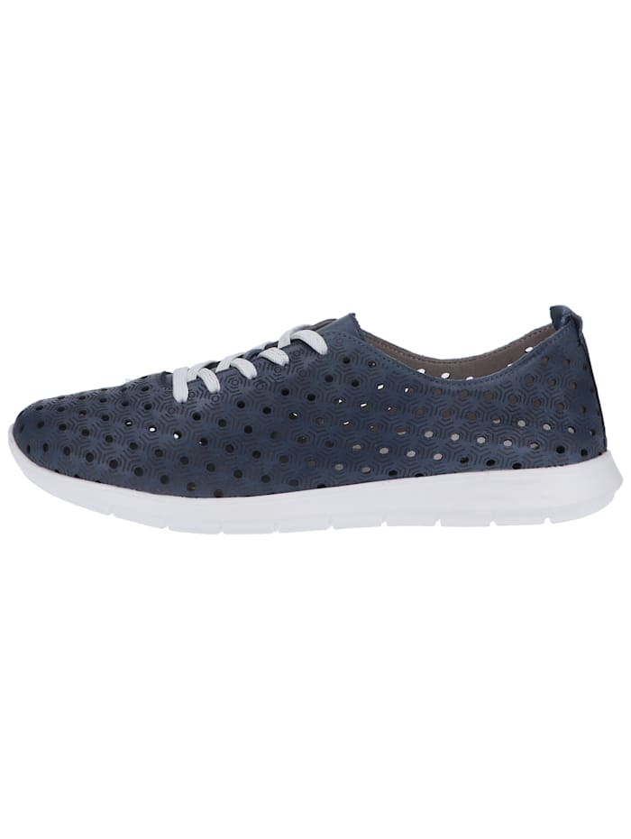 Remonte Sneaker Remonte Sneaker