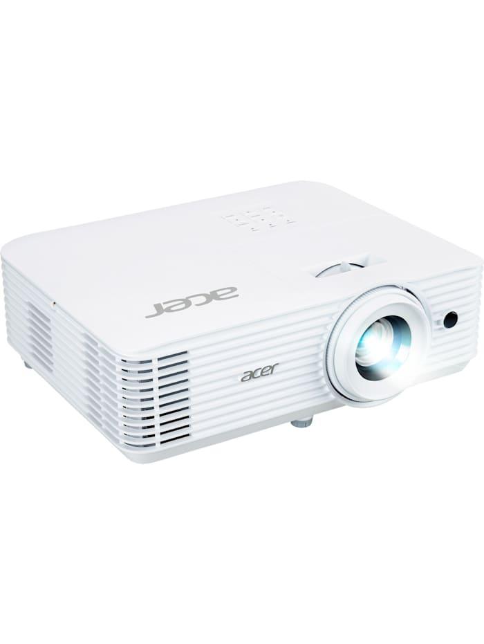 Acer DLP-Beamer X1527i, Weiß