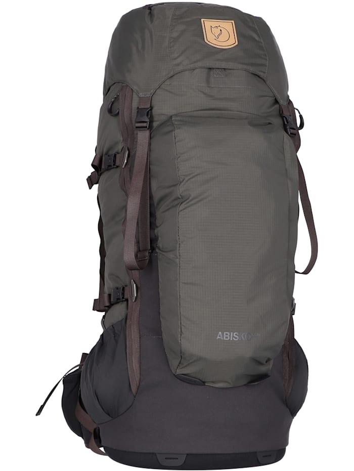 Abisko 65W Rucksack 66 cm