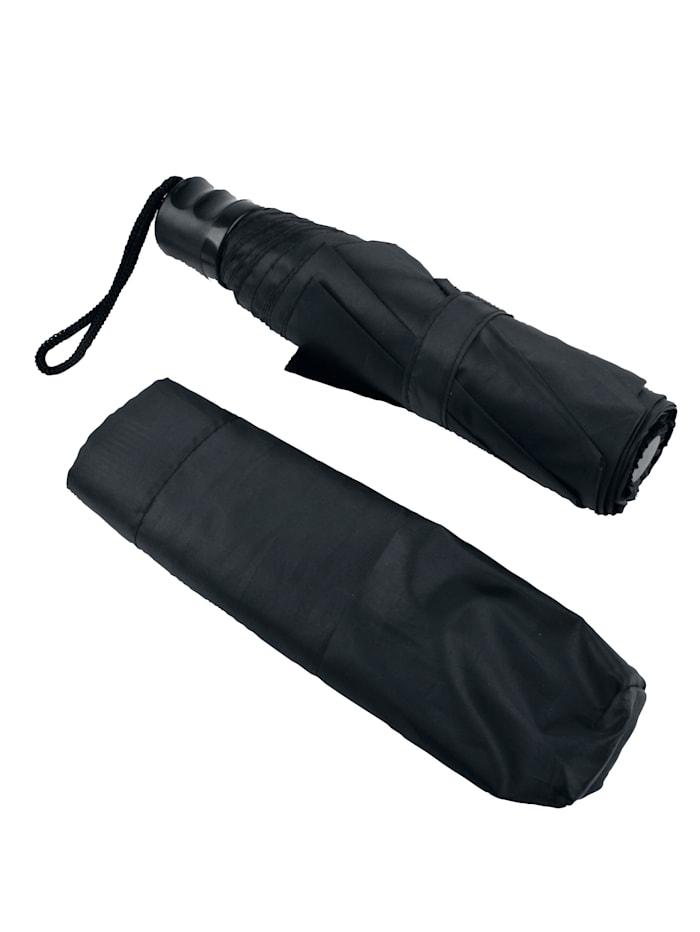 Parapluie, noir