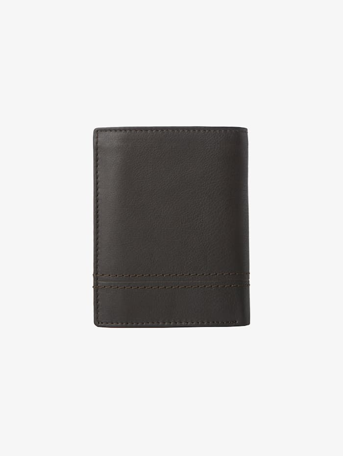 Portemonnaie Jerrie
