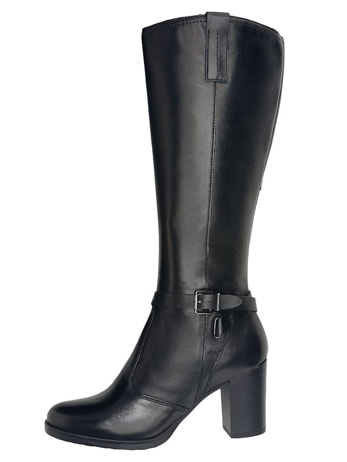 Klassische Stiefel Fashion-Stiefel