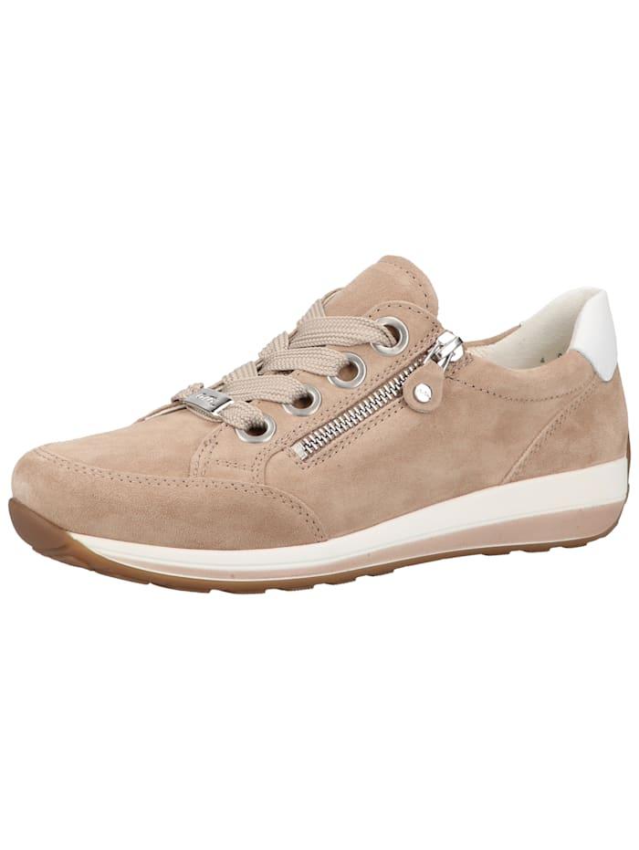 Ara Ara Sneaker, Sand