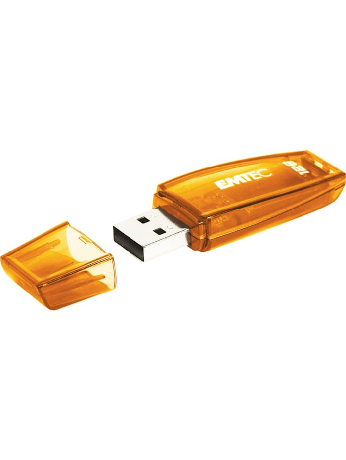 USB-Stick C410 Color Mix 2.0 128 GB