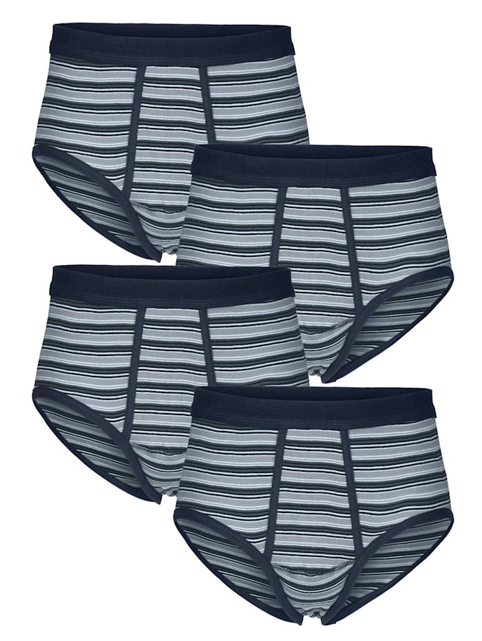 Slips im 4er Pack 4er Pack
