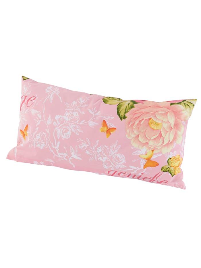Renforce posteľná bielizeň 'Rosalie' - 2 d.