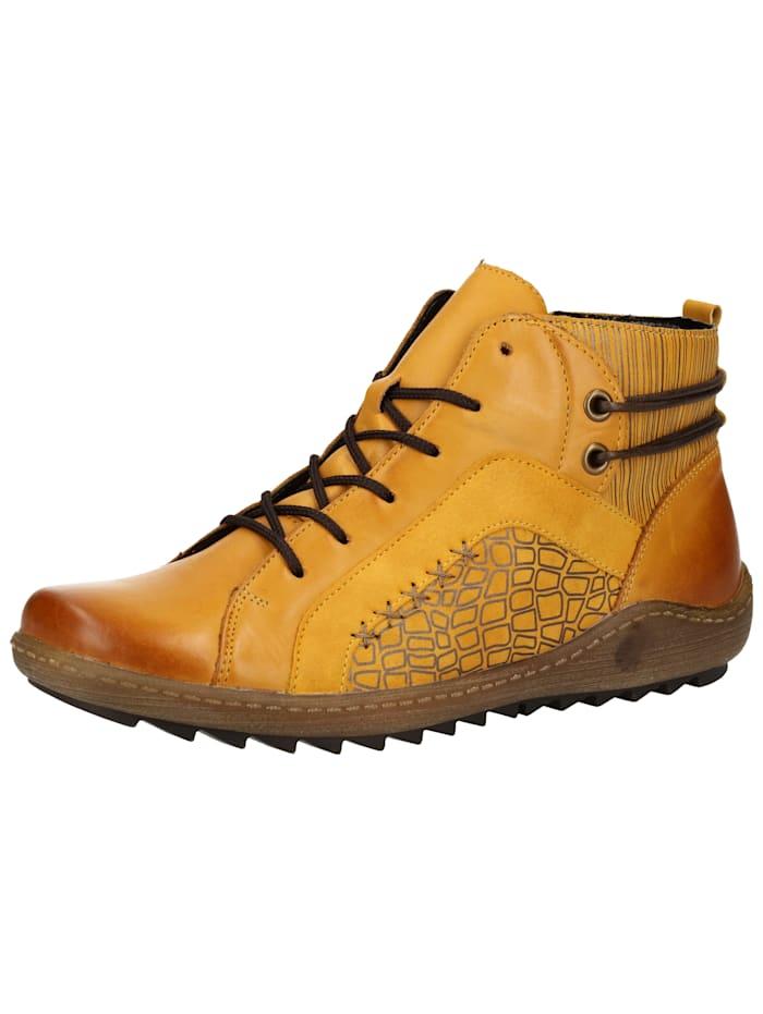 Remonte Remonte Sneaker, Honey