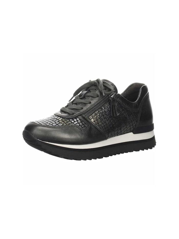 Gabor Sneakers, grün