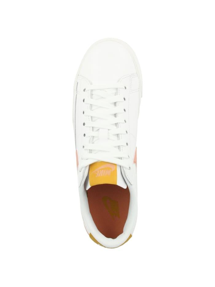 Sneaker low Blazer Low LE