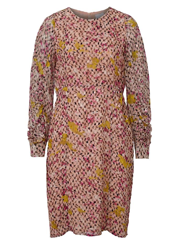Lala Berlin Kleid, Pink