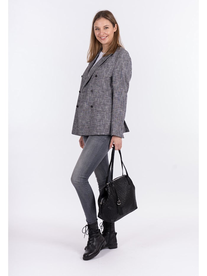 Tamaris Shopper Carmen