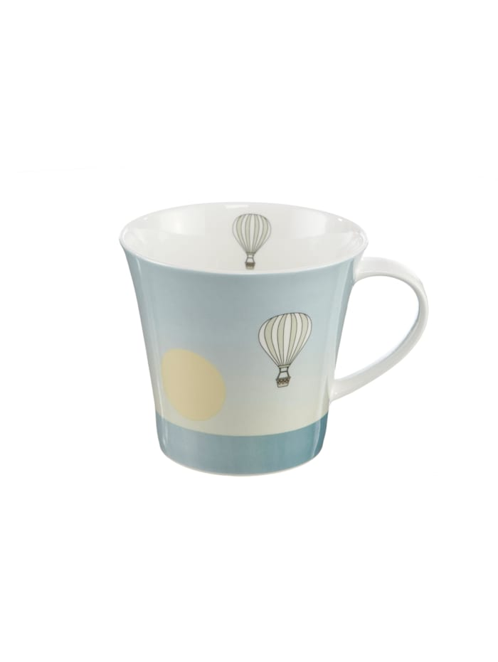 Goebel Coffee-/Tea Mug Above the Clouds