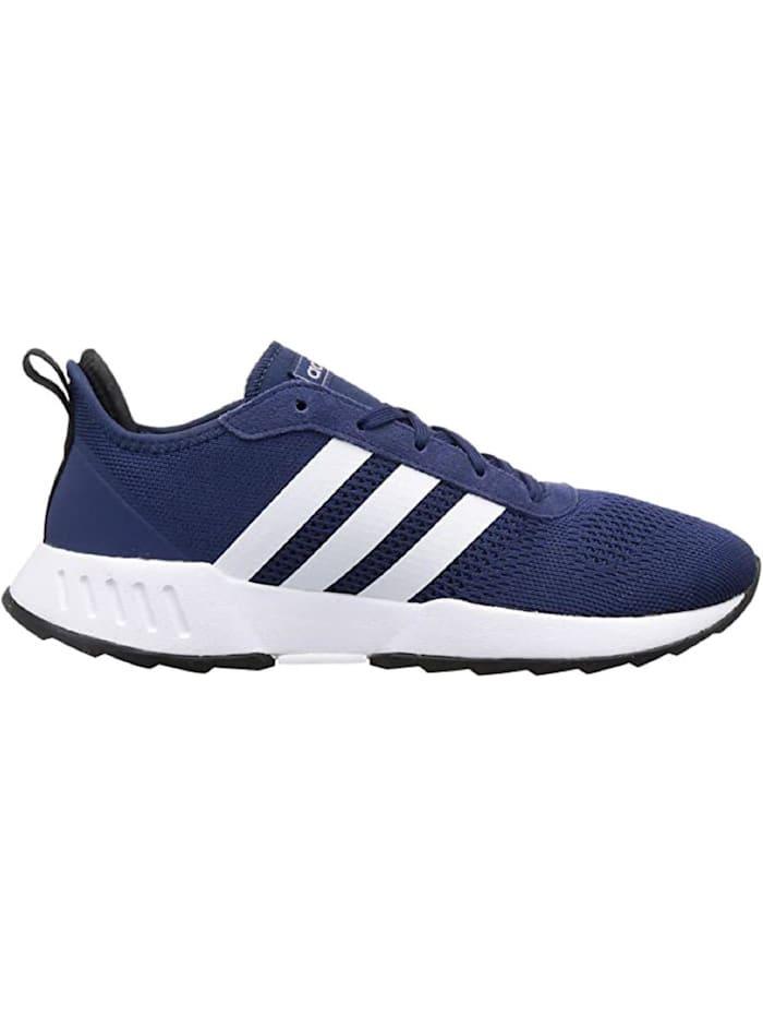 adidas Sneaker Phosphere