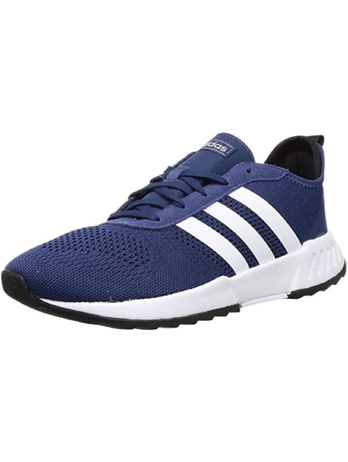 adidas adidas Sneaker Phosphere, Dunkelblau