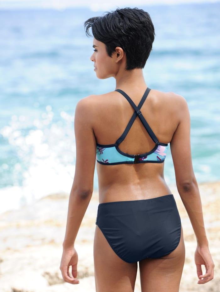 Bikini aus Pikeeware