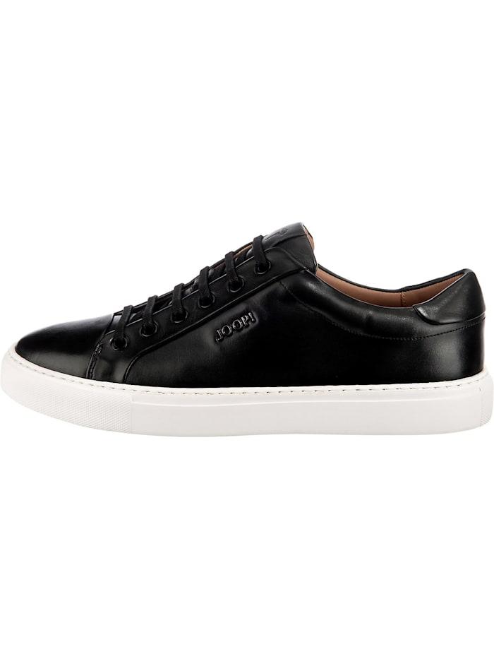 Tinta Coralie Sneaker Yd6 Sneakers Low
