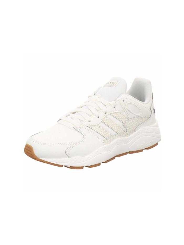 adidas Sneakers, weiß