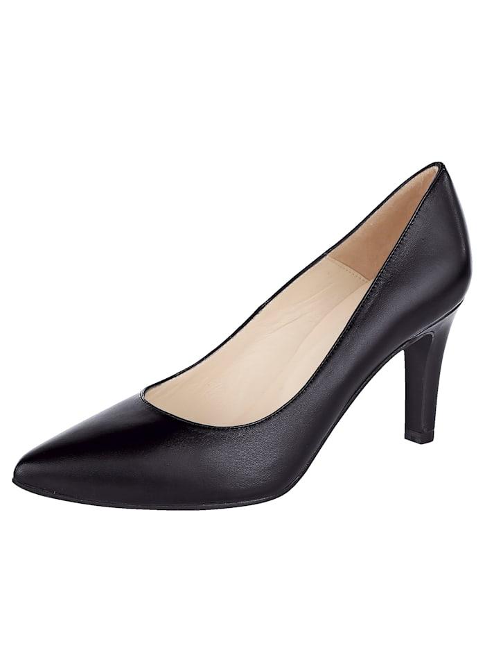 Court shoes Classic shape