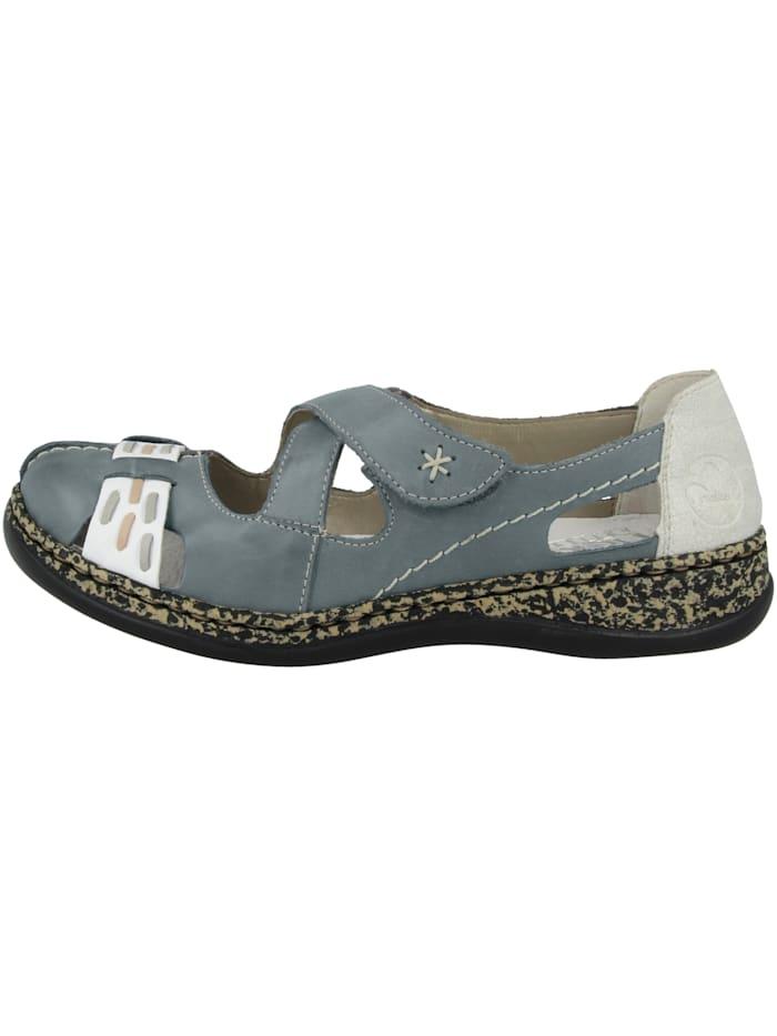 Sandale 493H9
