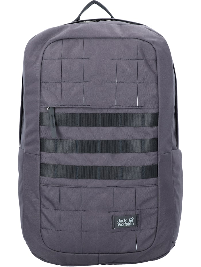 Trt 18 Rucksack 47 cm Laptopfach