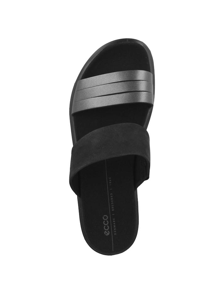 Sandale Flowt W