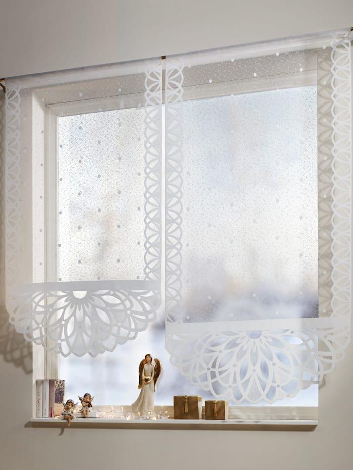 Fensterhänger 'Selin'