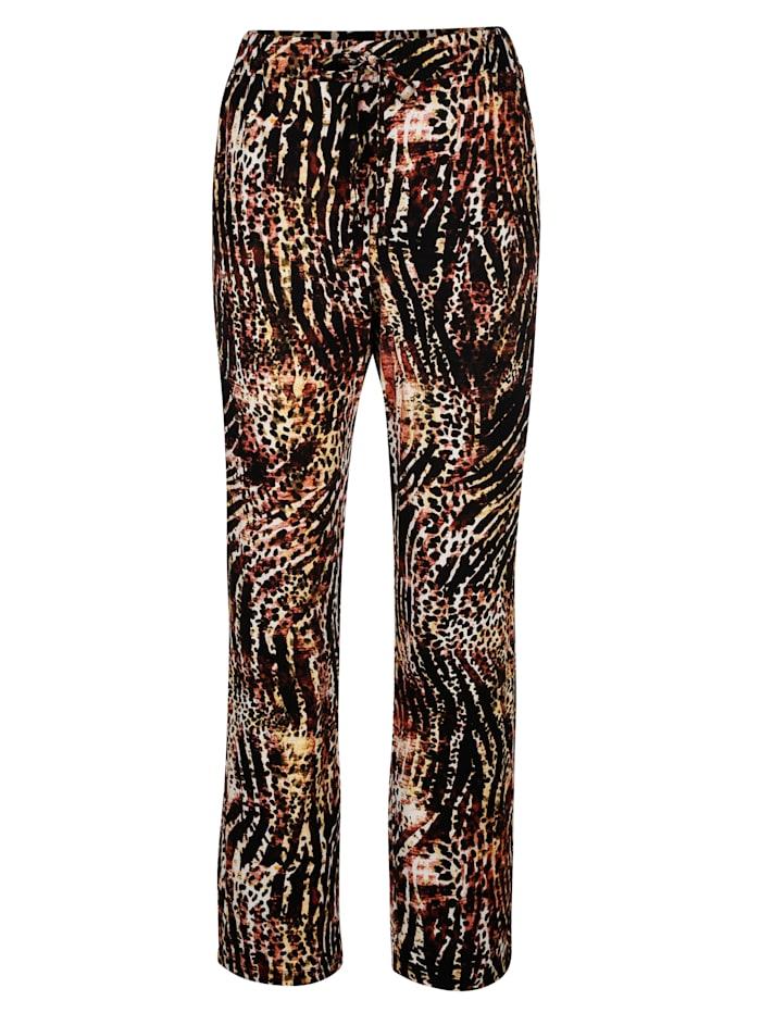 Pantalon Jersey agréable à porter