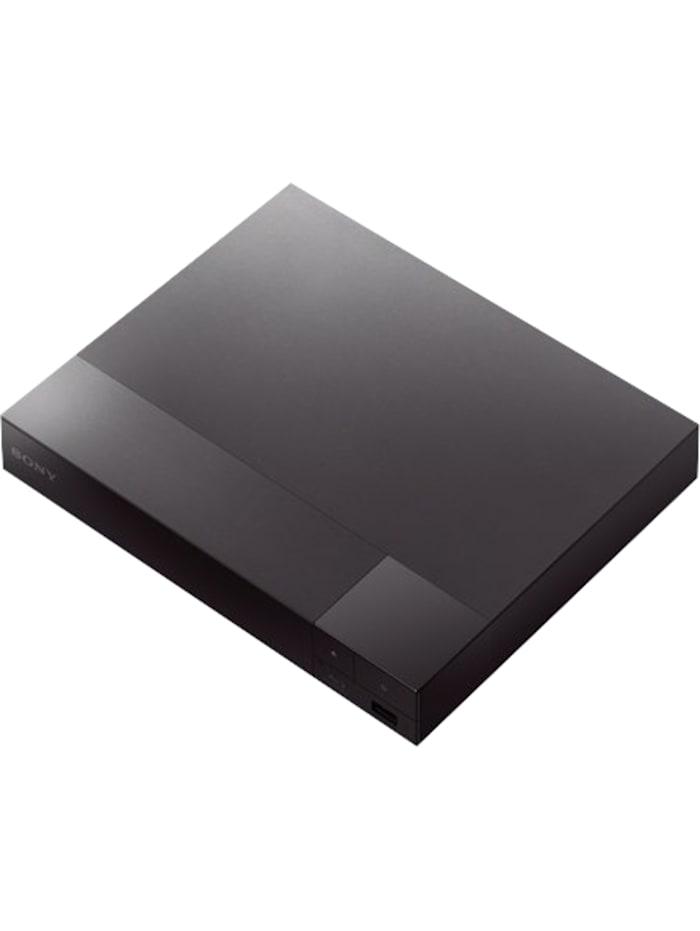 Blu-ray-Player BDP-S1700B