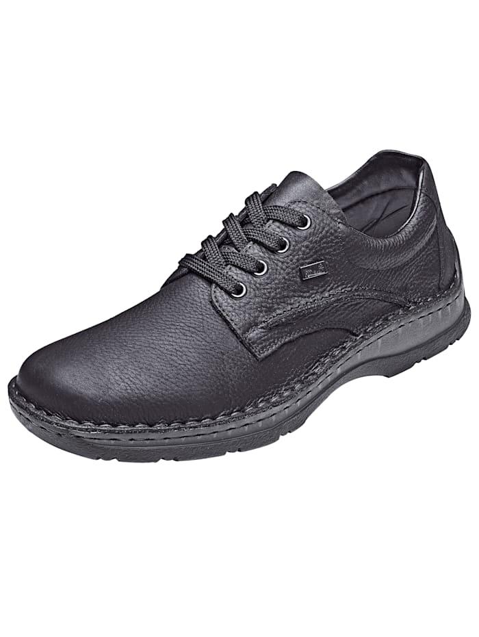 Skor från rieker