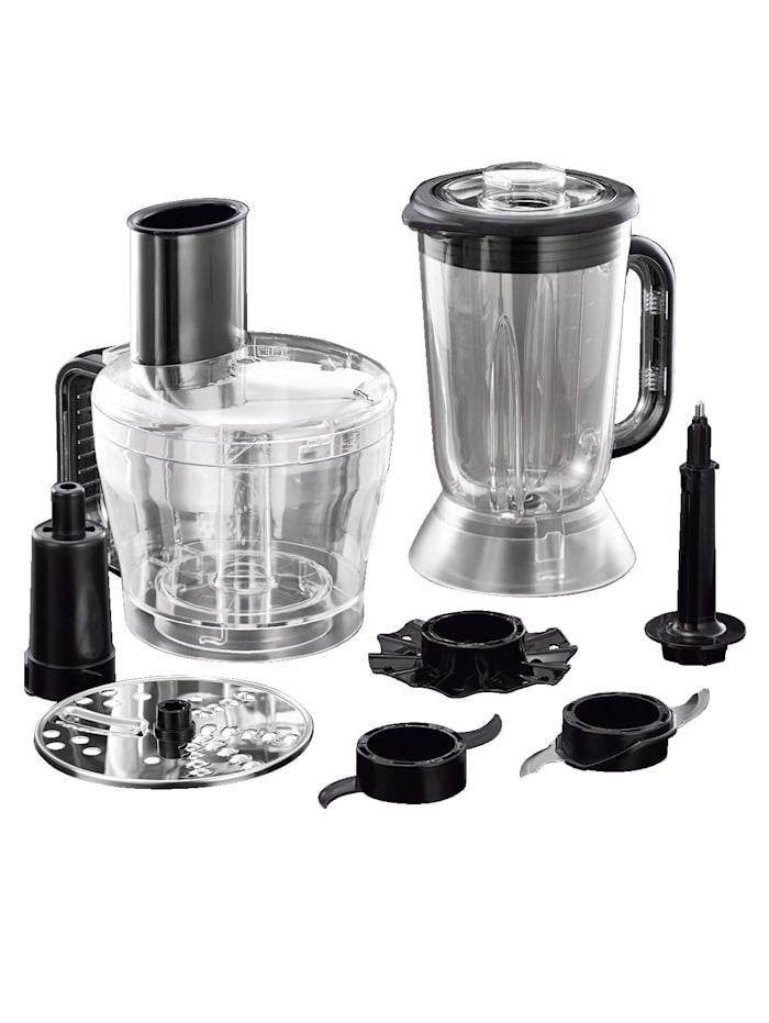 Keukenmachine Desire 24730-56