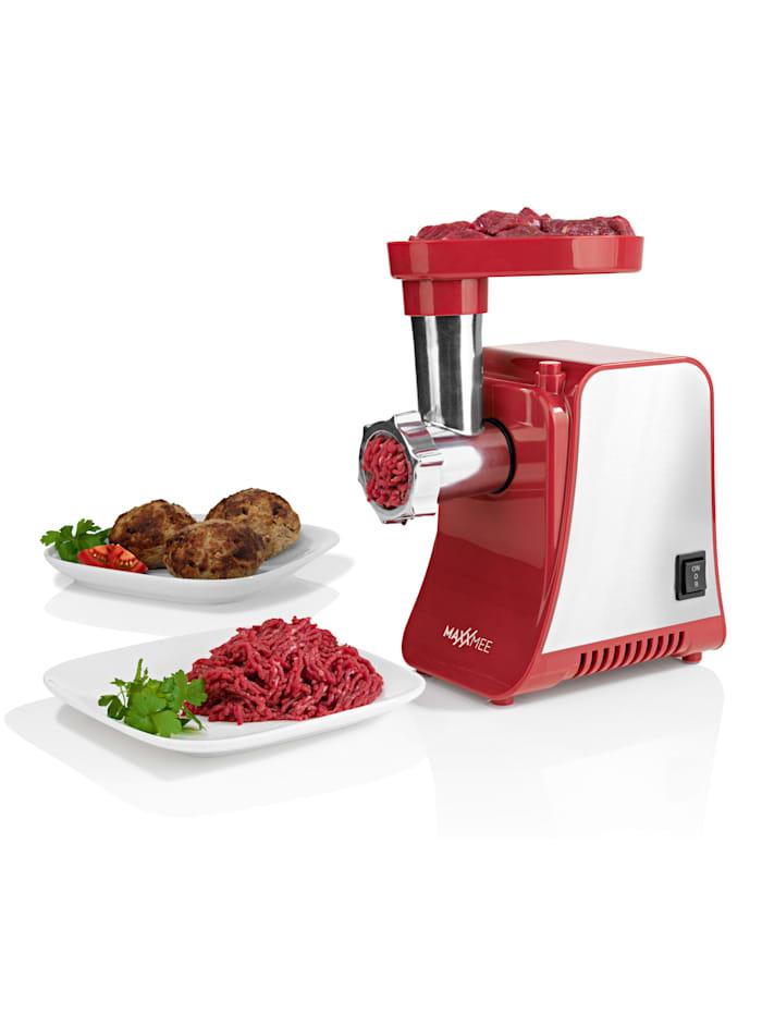 Broyeur à viande électrique avec de nombreux accessoires, 1300 Watt