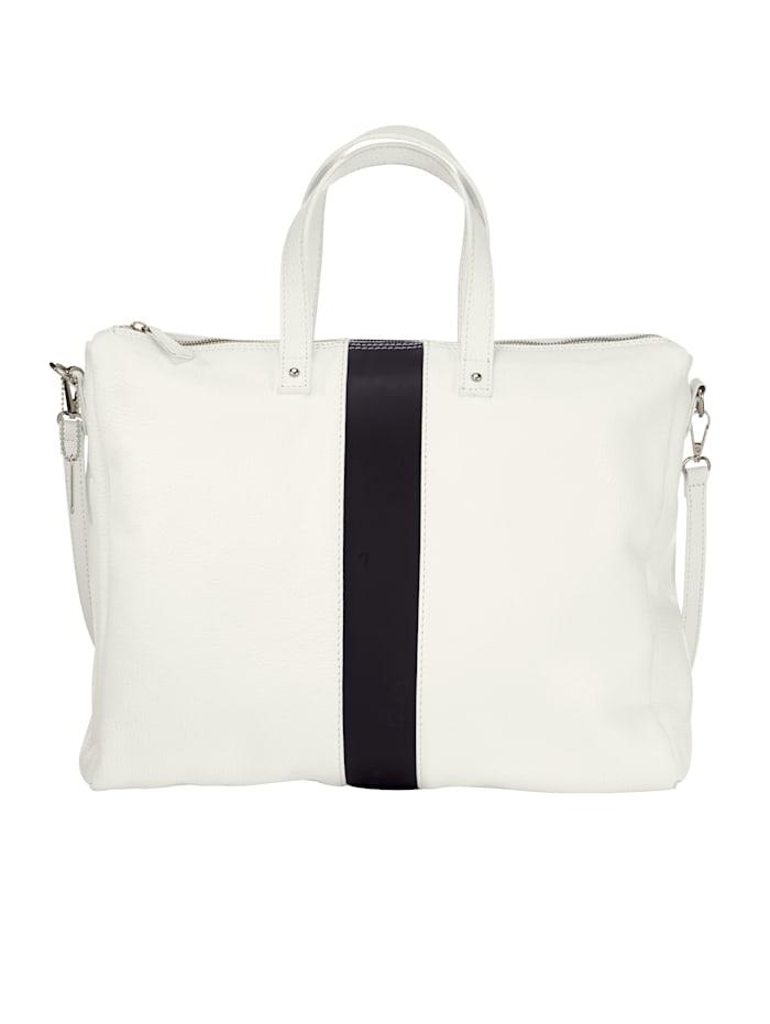 Handtasche in edlem Design