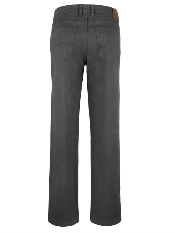 5-Pocket Hose von BRÜHL