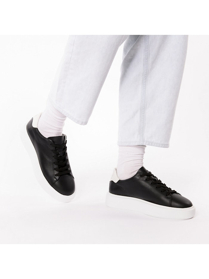 Cora 1a Sneakers Low