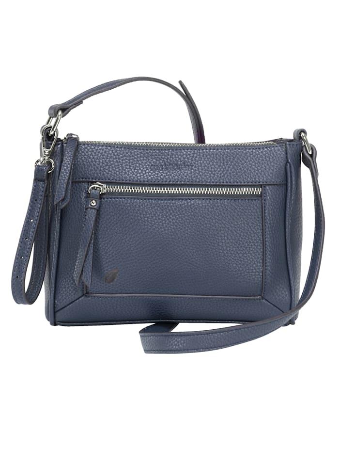 Shoulder Bag 4-piece