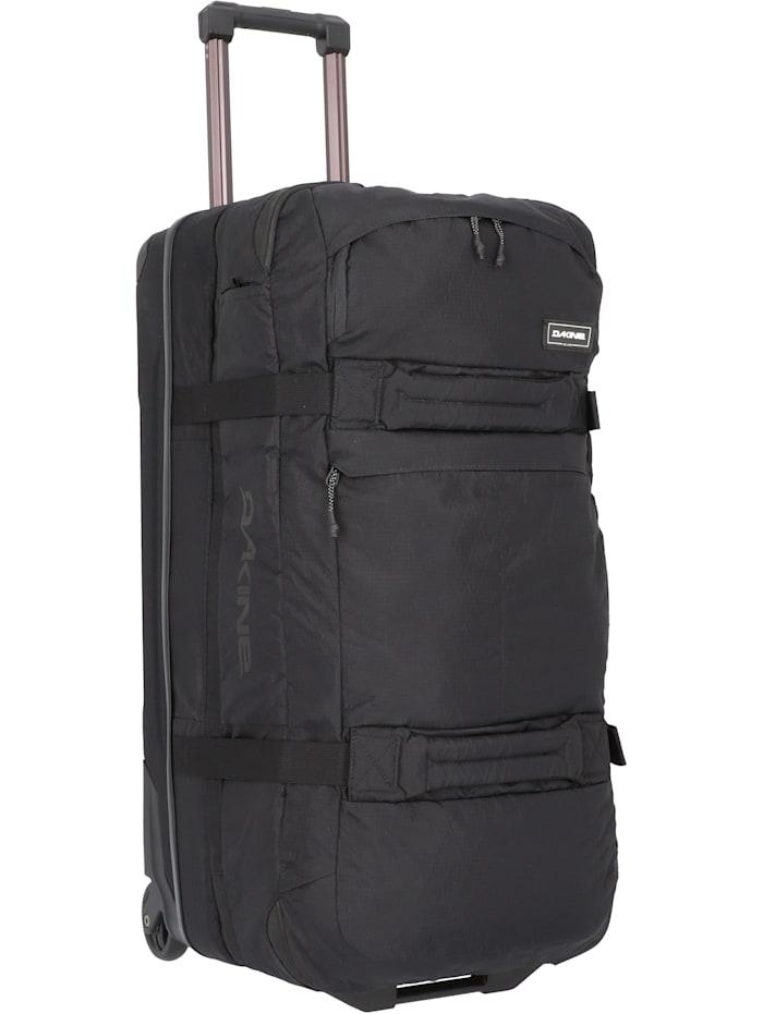 Split Roller 85L 2-Rollen Reisetasche 76 cm