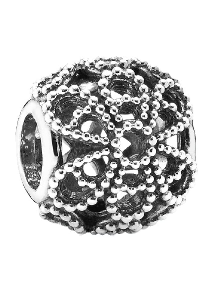 Pandora Charm Rose 791282, Silberfarben