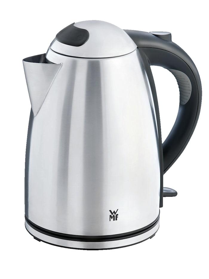 WMF Wasserkocher, Silber