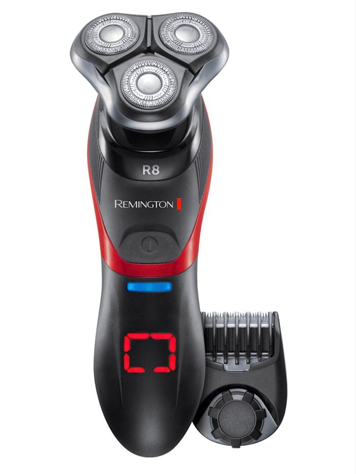 Remington REMINGTON® R8holiaci prístroj XR1550, čierna/antracitová