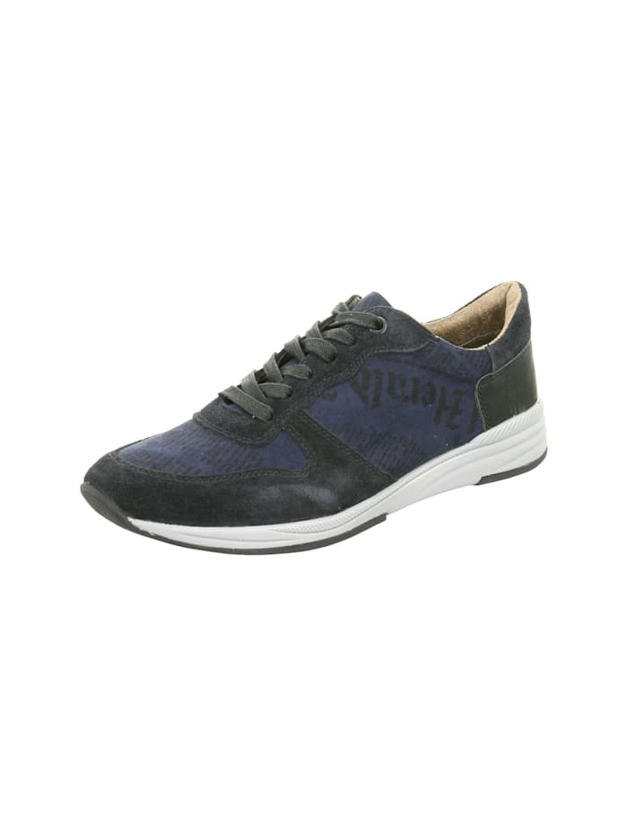 Jenny Sneakers, kombi