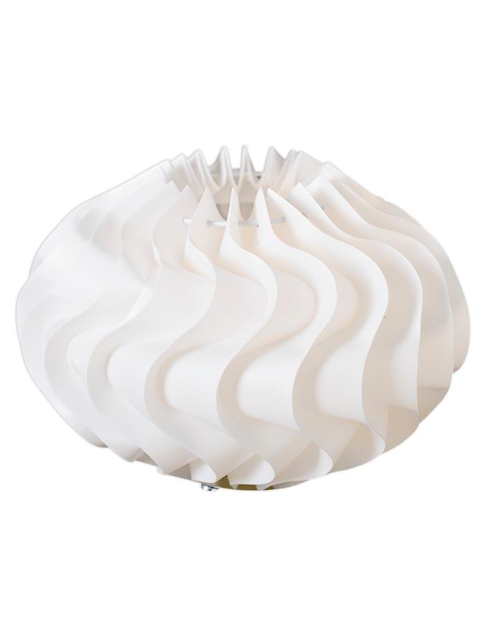 Näve Leuchtenserie 'Romy', Weiß