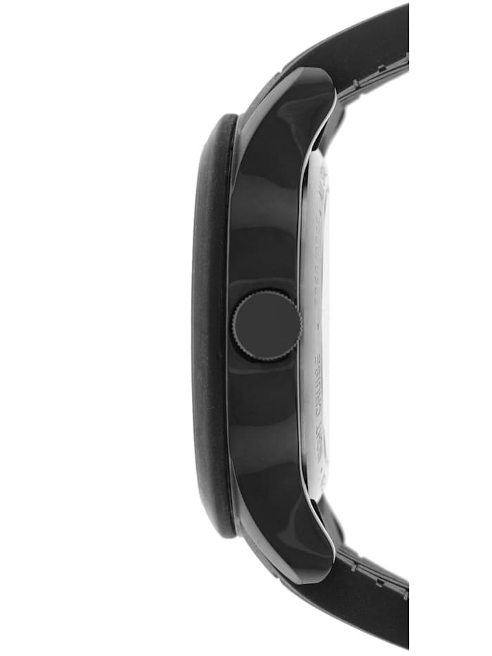 Night Cruise Automatik Herren-Armbanduhr