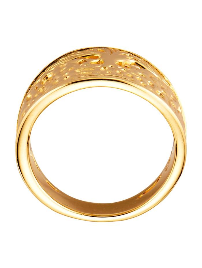 Lebensbaum-Ring 'Lebensbaum'