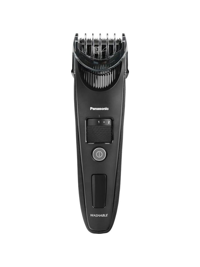 Haarschneider ER-SC40-K803